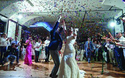 γαμήλια δεξίωση θεσσαλονίκη