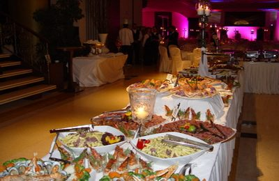 catering_005