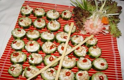 catering_011